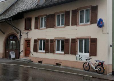 Münchenstein9