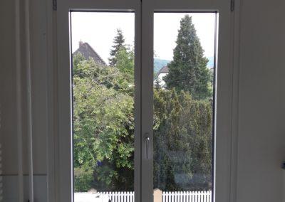 Münchenstein6